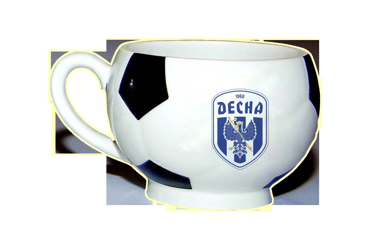 Чашка ФК Десна